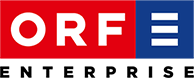 ORF Enterprise Logo